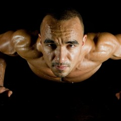 Citrulline Malate: A Pre-Workout with Promise
