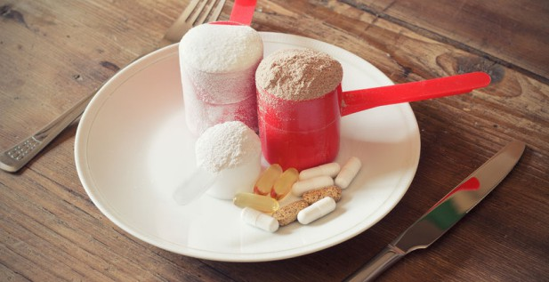 Do BCAAs Work for Muscle Growth? What the Science Says