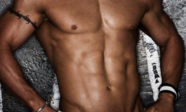 Muscle Evo