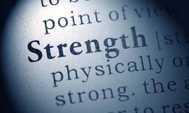 The Muscle Evo Manifesto