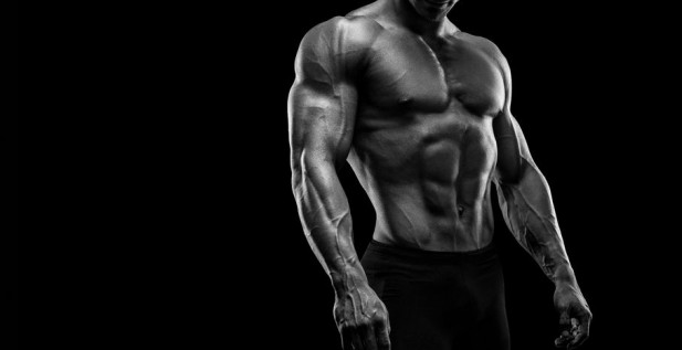 How Fast Can You Build Muscle Naturally?