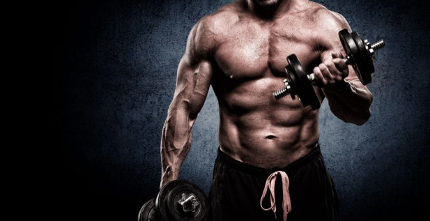 How Many Sets Per Muscle Group Do You Need to Build Muscle?