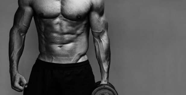 Bro Split Routines: Is Training a Muscle Once a Week the Way to Go?