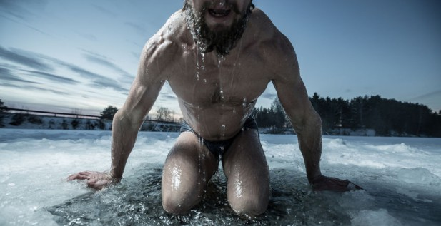 ice-bath-weight-loss