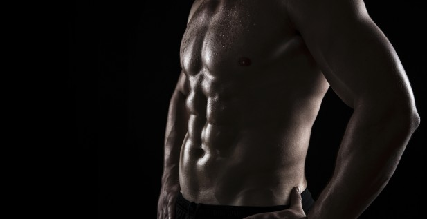 What Does It Mean to Have Washboard Abs?