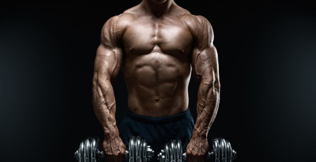 5 Popular Myths About Compound Lifts Debunked By Science