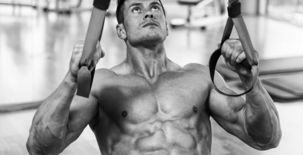Functional Strength Training: The Most Loathsome Term in All of Fitness
