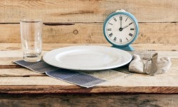 My Intermittent Fasting Results: Lessons Learned from 20 Years of IF