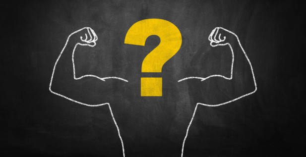 Ectomorph, Endomorph or Mesomorph? Why Body Types Don't Matter