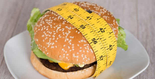 On Leptin, Diet Breaks and Your Metabolism: What the Science Says