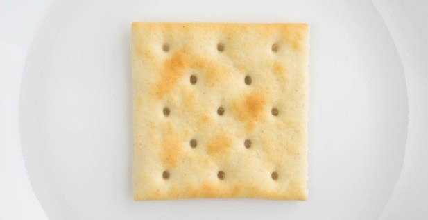 My Uncensored Opinion of The Cracker Test