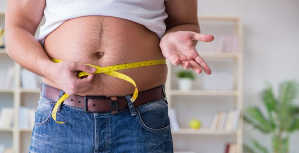 How to Get Rid of Visceral Fat: Why It's Easier Than You Think