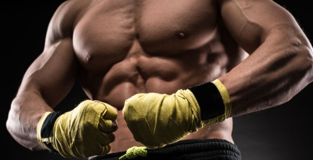 The Upper/Lower Split: 3, 4 & 5-day Routines for Building Muscle