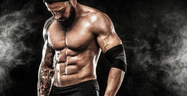 Do Some Muscles Grow Faster With Lighter Weights and Higher Reps?