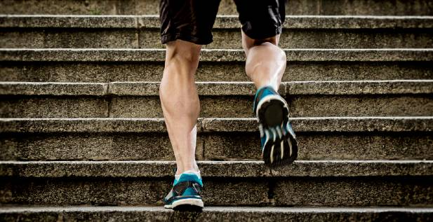 Can You Do Cardio Without Losing Muscle?